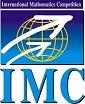 International Mathematics Competition for University Students 2020