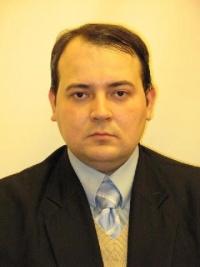 Гукалов Олексій Олександрович