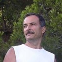 Шепельский Дмитрий Георгиевич