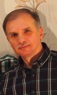 Резуненко Олександр Вячеславович
